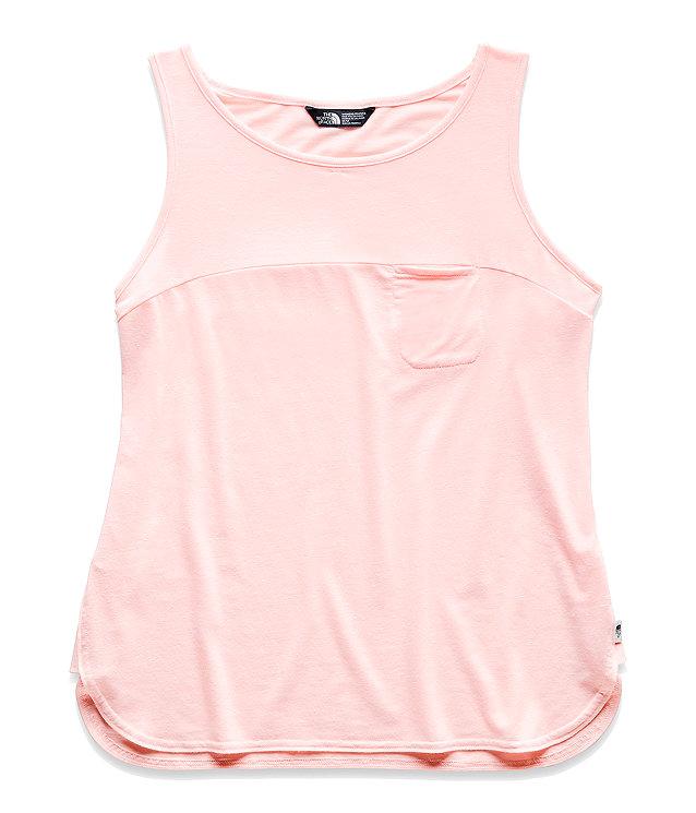 Women's Summerton Tank