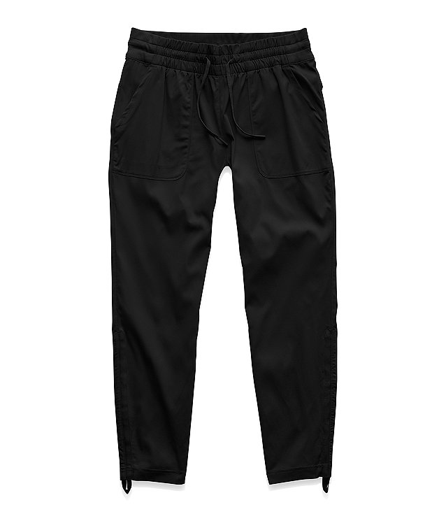 Women's Aphrodite Motion Pant 2.0