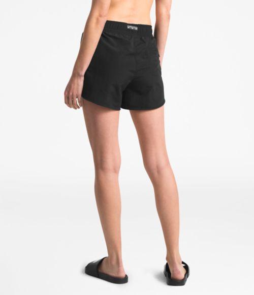 Short de randonnée Class V 2.0 pour femmes-