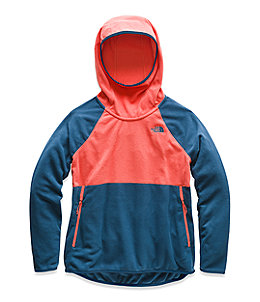 576e765c8 Shop Women's Hoodies & Sweatshirts | Free Shipping | The North Face