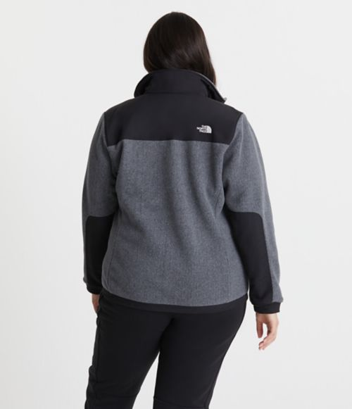 WOMEN'S DENALI 2 JACKET-