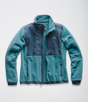 a7a5a5b5e2948 Shop Women's Rain Jackets & Raincoats | Free Shipping | The North Face