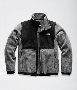 d65b39526639 Shop Fleece Jackets for Women