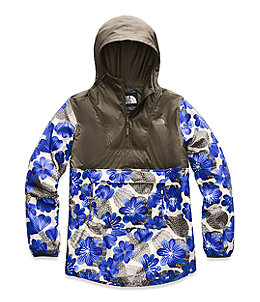f8073a330 Shop Women's Jackets & Outerwear | Free Shipping | The North Face
