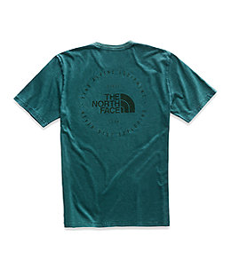 d6ccc70ae5c1b Shop Men s T-Shirts