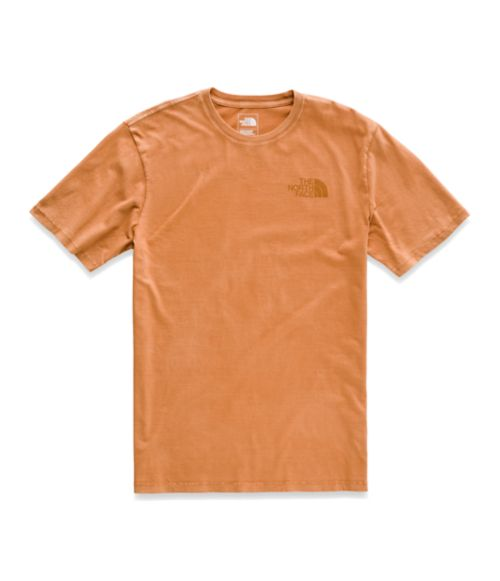 Men's Short-Sleeve Shine One Tee-