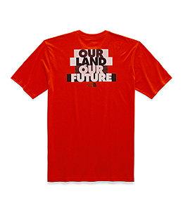 072b29a3a6d5 Shop Men s Shirts   Tops
