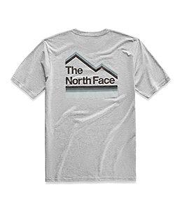 279c04c5706 Shop Men s T-Shirts