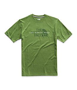 08deca72b9 Shop Men s T-Shirts