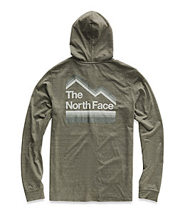 ffed631b2 Shop Men's Hoodies - Full-Zip & Pullover Hoodies | Free Shipping | The  North Face