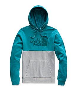 13433822fc2a Shop Men s Hoodies - Full-Zip   Pullover Hoodies