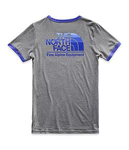 4c5e66eb422a1 Shop Women s T-Shirts   Graphic Tees