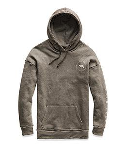 e8549225 Shop Women's Hoodies & Sweatshirts | Free Shipping | The North Face