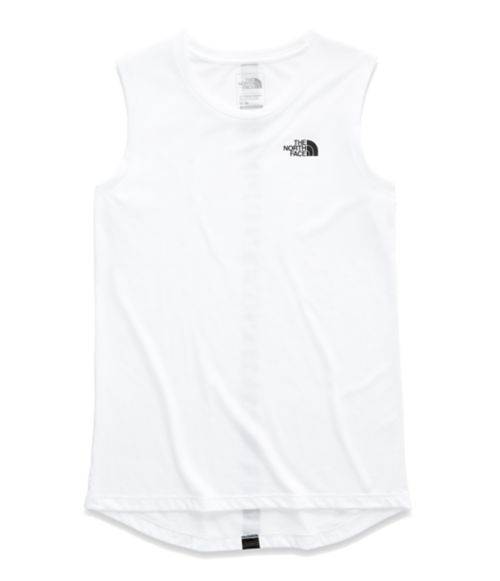 Women's Brand Proud Muscle Tank-