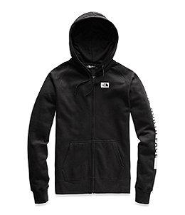 Shop Women s Hoodies   Sweatshirts  969dd8e76
