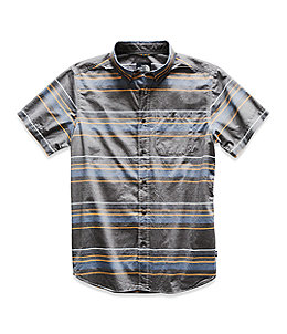 ed1766c577 Shop Men's T-Shirts & Polo Shirts | Free Shipping | The North Face