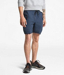 Shop Men's Shorts - Cargo 919c01159533