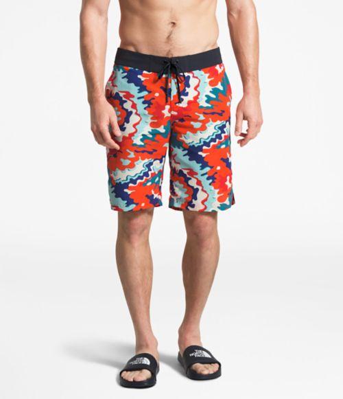 Men's Class V Board Shorts-