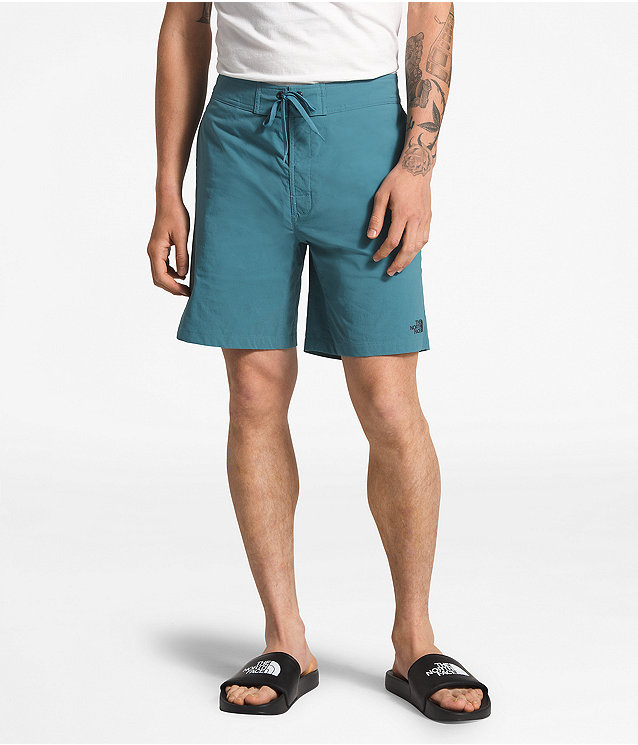 Men's Temescal Board shorts