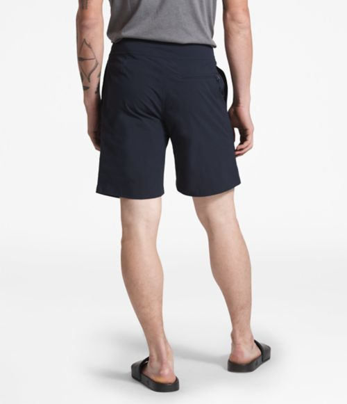 Men's Temescal Board shorts-