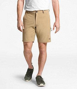 b641179c6 Men's Rolling Sun Packable Shorts