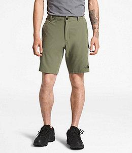 43bf6bdba Men's Rolling Sun Packable Shorts