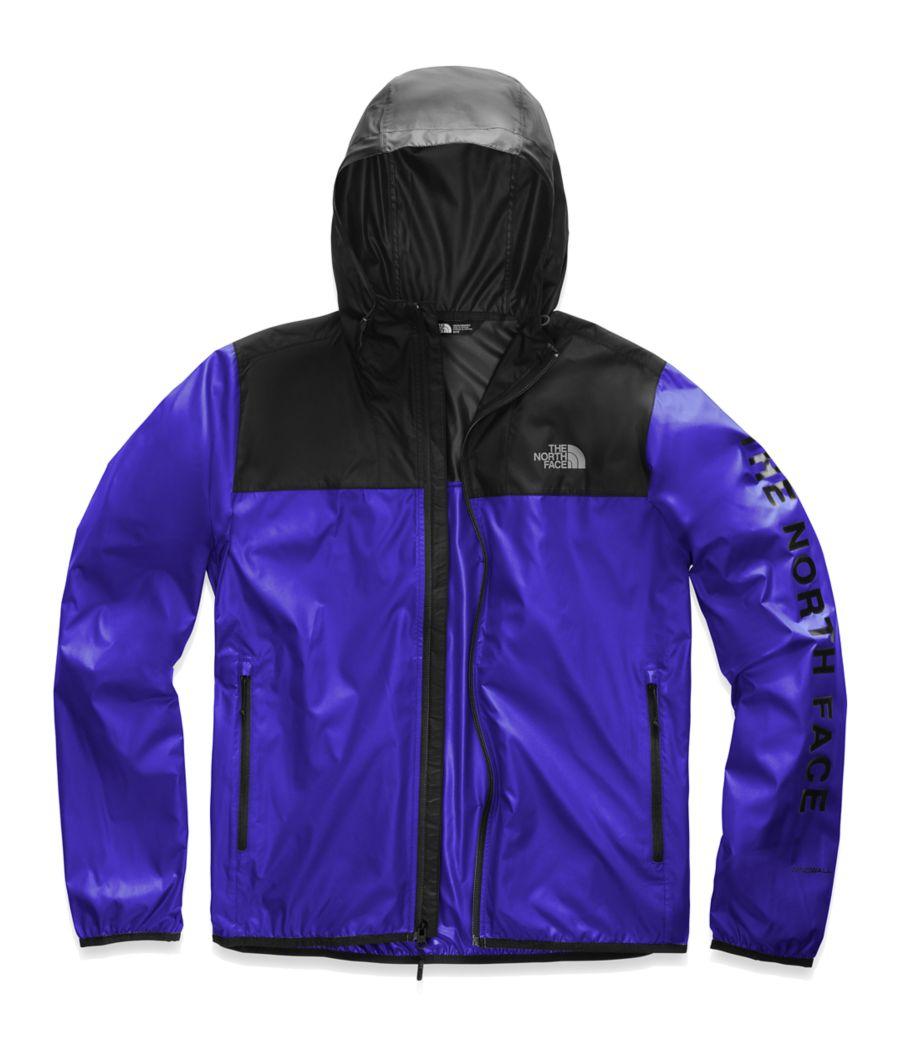 Manteau Novelty Cyclone 2.0 pour hommes-