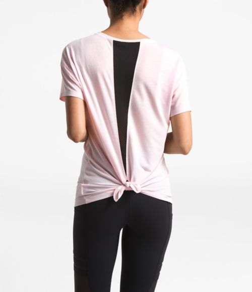 Women's New Year New You S/S-