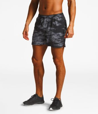 Men's Flight Better Than Naked™ Shorts by The North Face