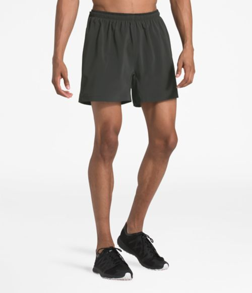 Men's Flight Better Than Naked™ Shorts-