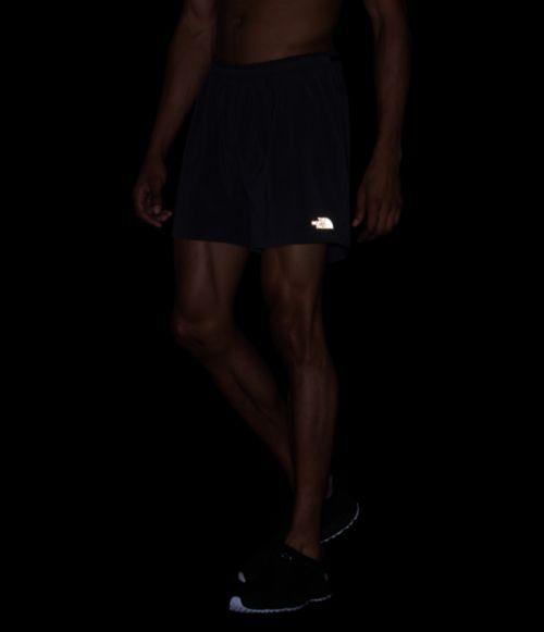 Men's Flight Better Than Naked™ Shorts-