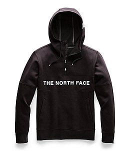 d1f41dbd4c Shop Men's Fleece Jackets & Vests | Free Shipping | The North Face®