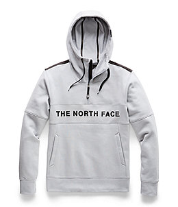 best value 20b97 f9d7d Shop Men s Logo T-Shirts   Hoodies   The North Face