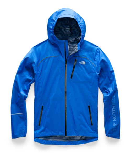 Men's Flight Trinity Jacket-