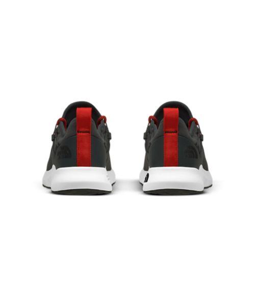 Chaussure de course Surge Highgate pour hommes-