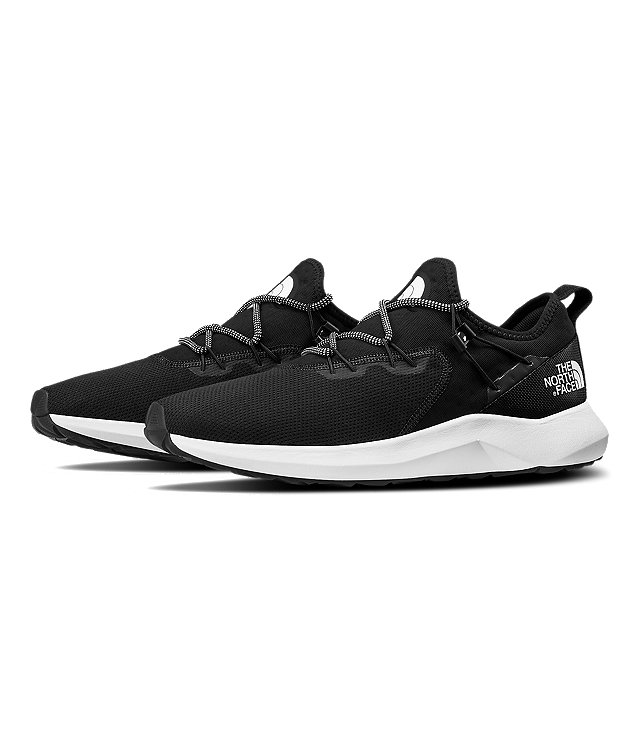Men's Surge Highgate Running Shoes