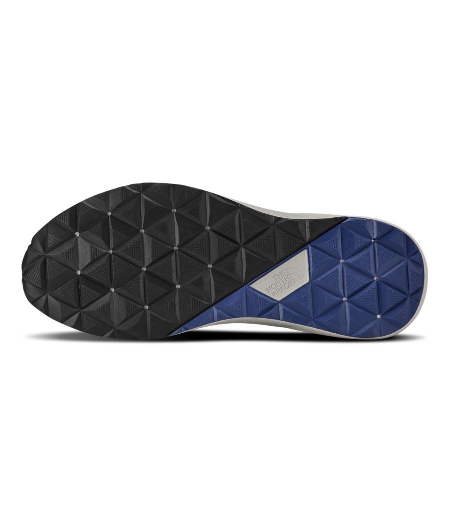 Men's Surge Pelham Slip-On Shoes-