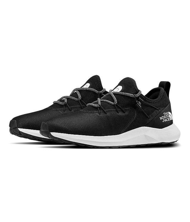 dc308e853 Women's Surge Highgate Running Shoes