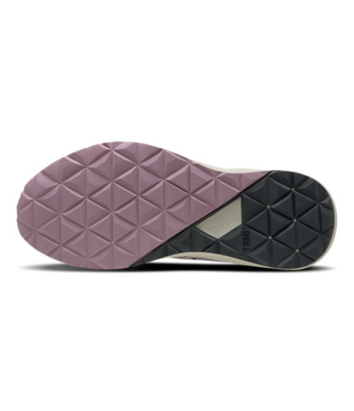 Women's Surge Pelham Slip-On Shoes-