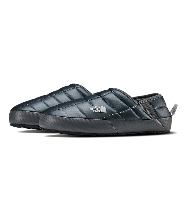 MEN'S THERMOBALL™ ECO TRACTION MULES V