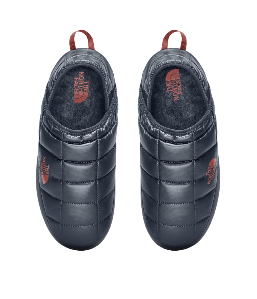 MEN'S THERMOBALL™ ECO TRACTION MULE V-