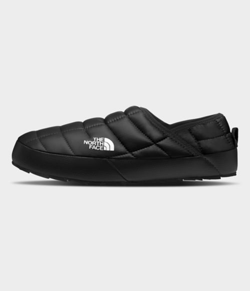 MEN'S THERMOBALL™ ECO TRACTION MULES V-