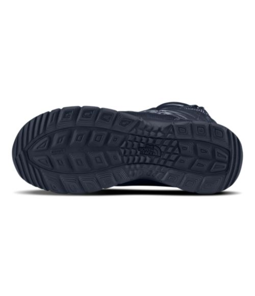 WOMEN'S THERMOBALL™ ECO MICROBAFFLE BOOTIE ZIP-