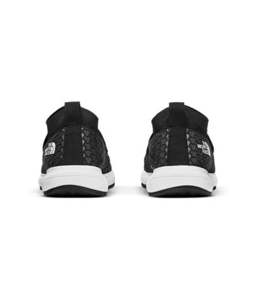 Chaussure à lacet Touji Low pour hommes-