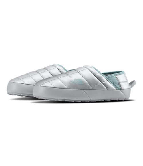 WOMEN'S THERMOBALL™ ECO TRACTION MULE V-