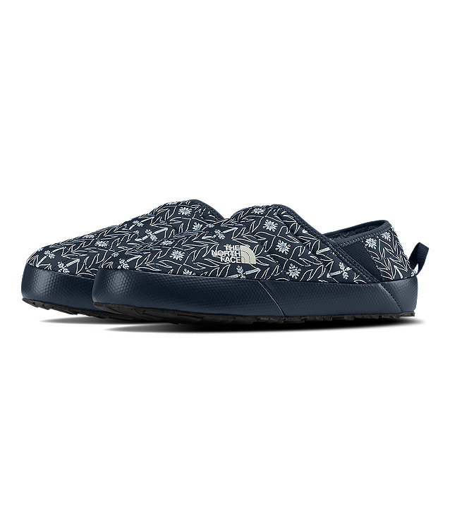 WOMEN'S THERMOBALL™ ECO TRACTION MULES V