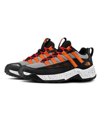 Trail Escape Crest Hiking Shoes