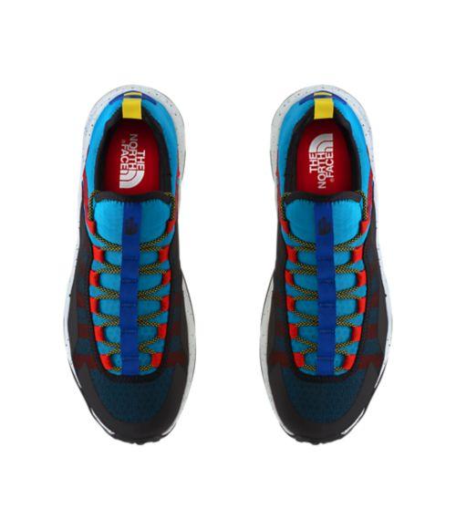 Men's Trail Escape Peak Trail Shoes-