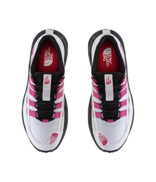 Women's Trail Escape Crest Hiking Shoes-