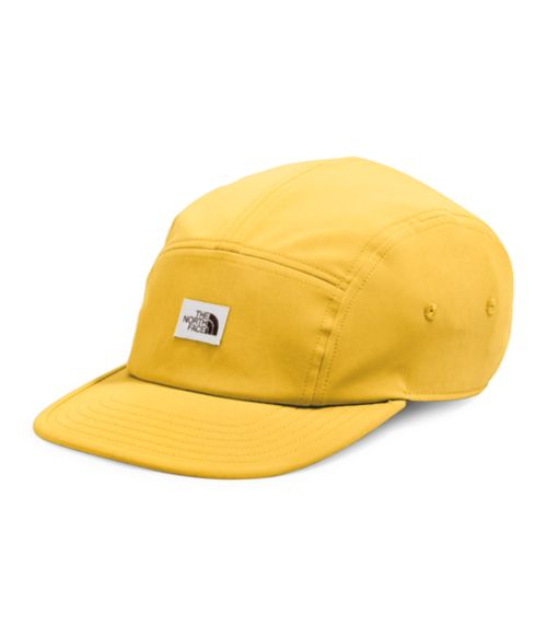 Marina Camp Hat-